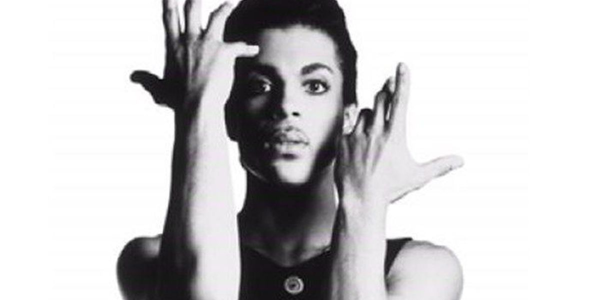 Prince music performance coming to Altria Theater