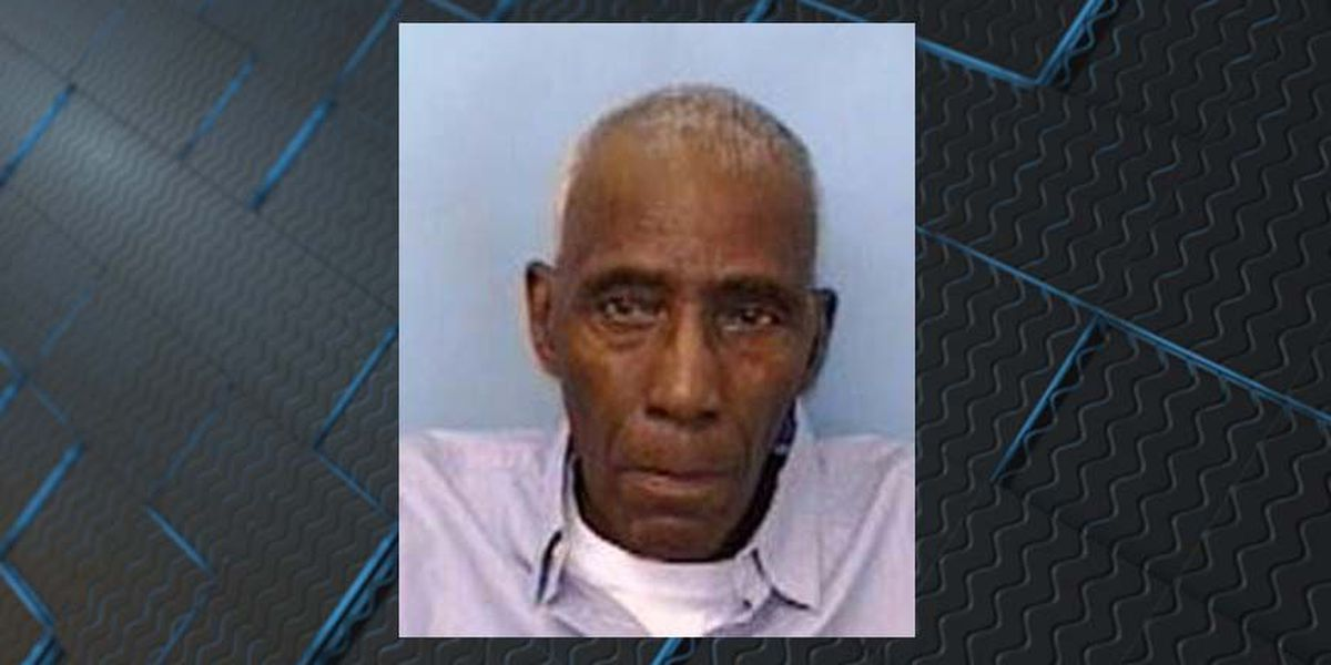 """Henrico police arrest man on their """"Top 10 Most Wanted"""" list"""