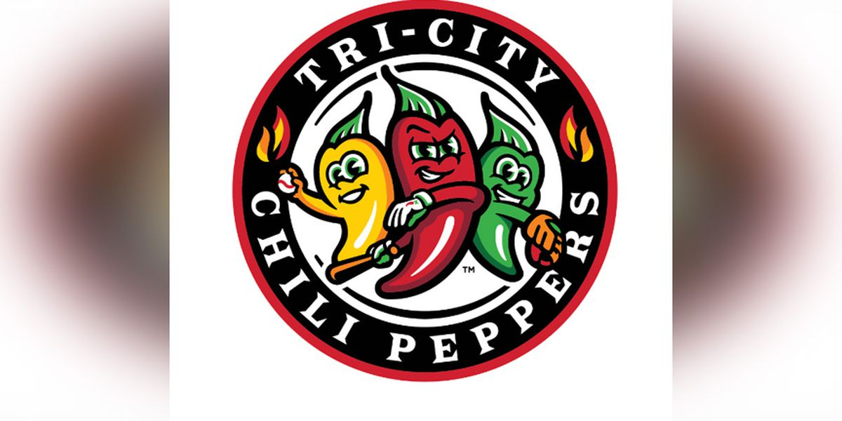 Tri-City Chili Peppers announce 2021 game schedule