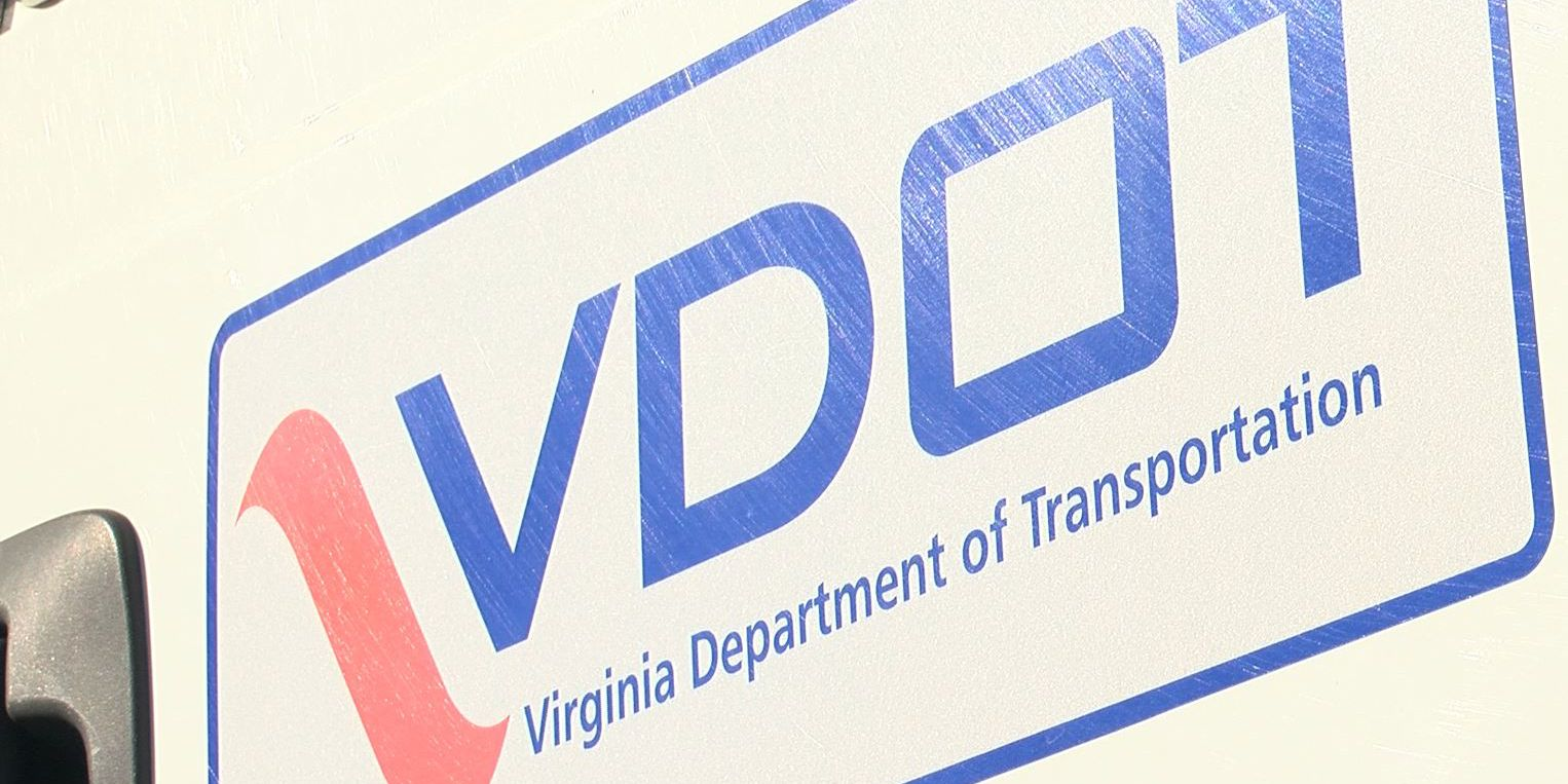 VDOT, state police monitoring road conditions as winter weather moves in