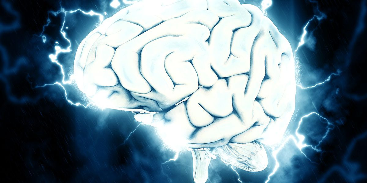 UVA explores what causes cell death in the brain