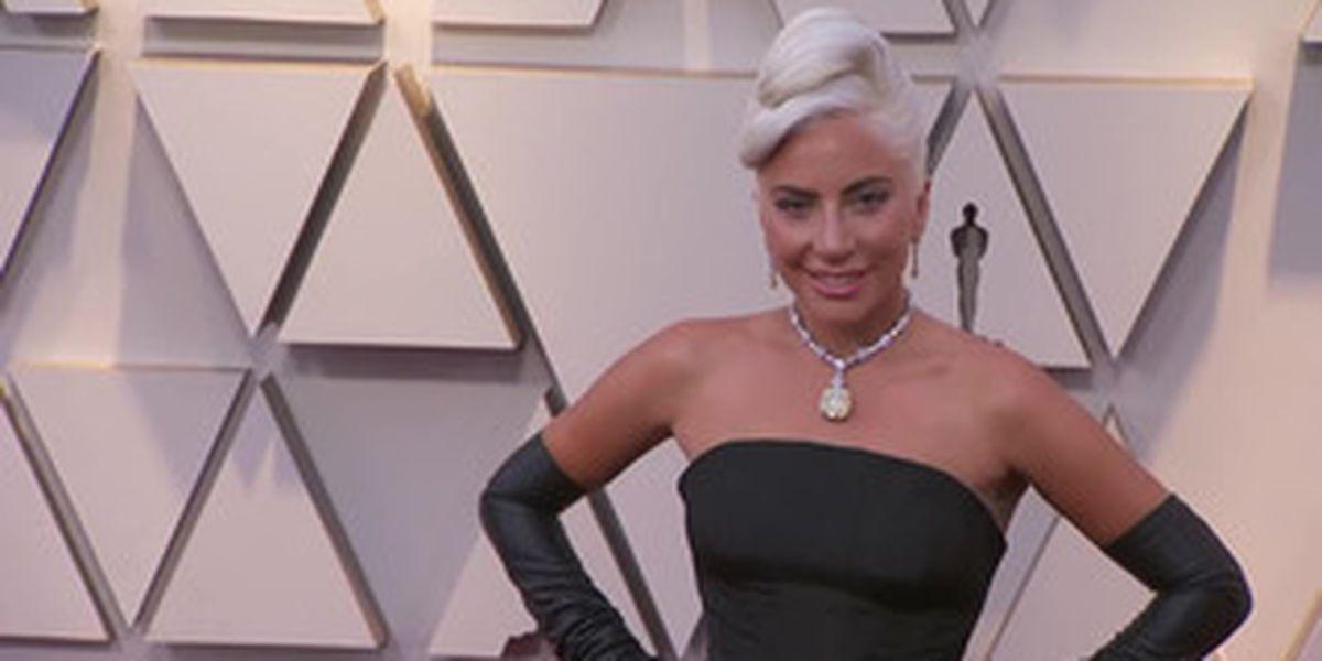 Lady Gaga delays release of new album, blames coronavirus