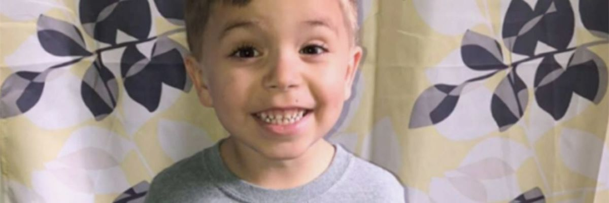 Powhatan woman to hold vigil for 5-year-old boy shot, killed in North Carolina