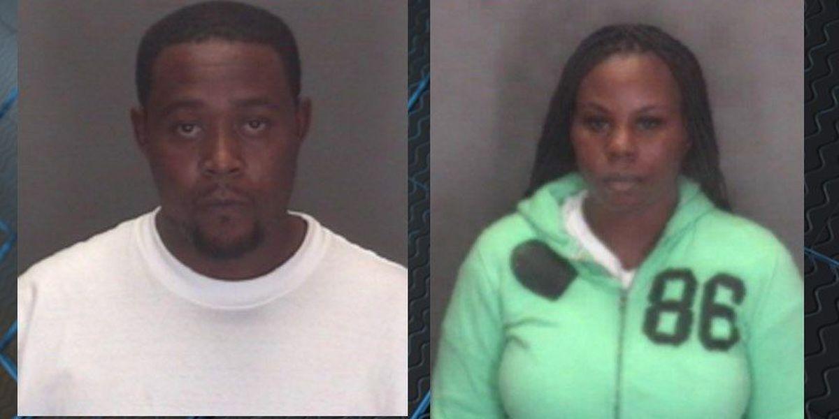 FBI offers $10,000 reward in 2014 Richmond murders