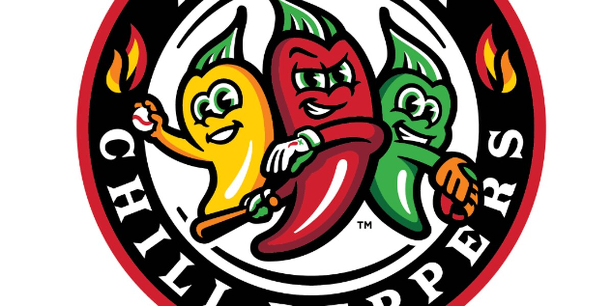 Tri-City Chili Peppers suspends 2020 season
