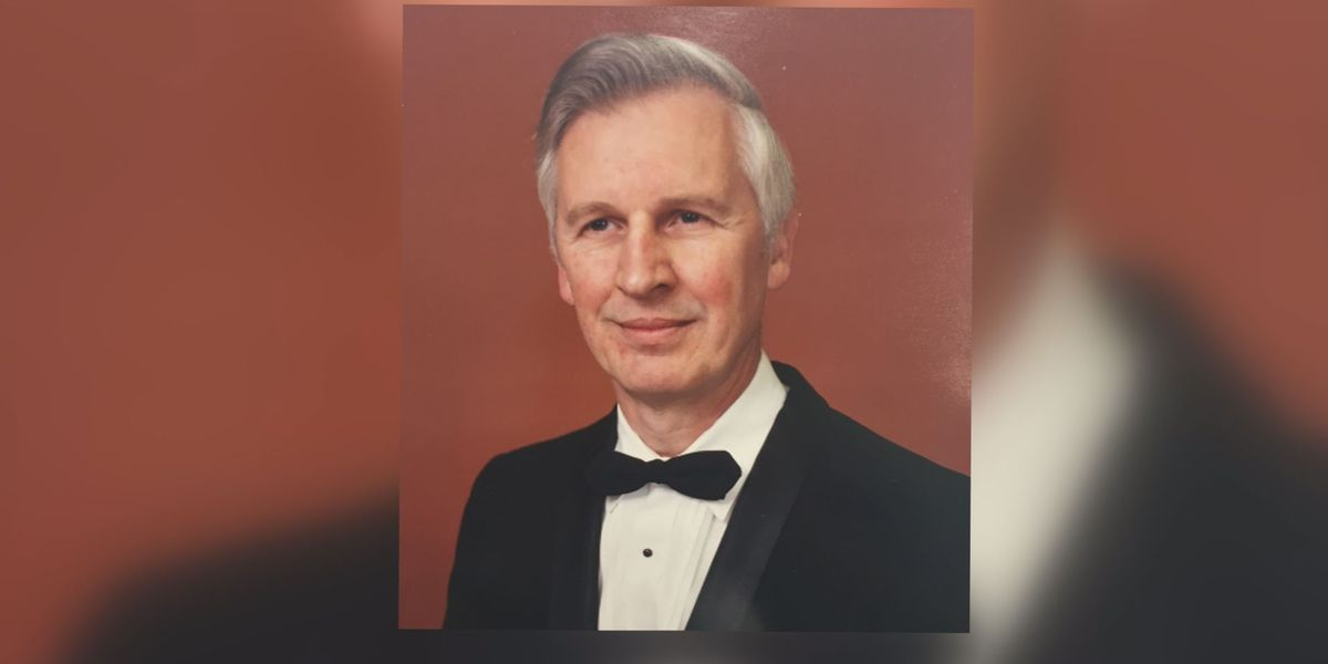 87-year-old homicide victim remembered as 'fixture in Chesterfield'