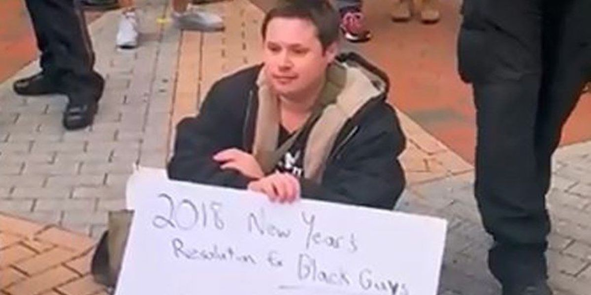 Man arrested for trespassing at VCU twice after racist rants