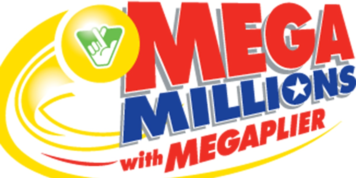 Mega Millions winning numbers for the $323 million jackpot