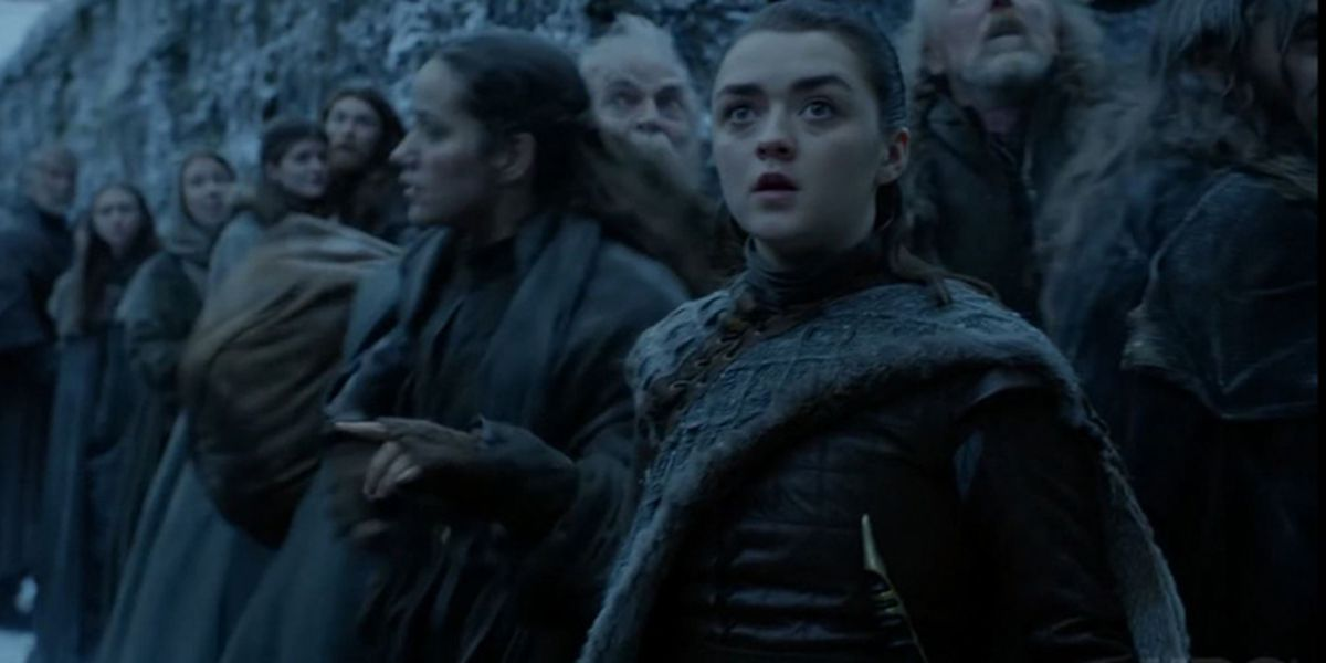 HBO: No 'Game of Thrones' sequel planned