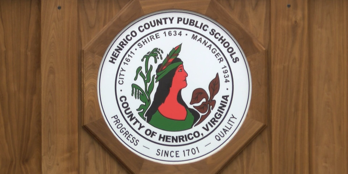 Henrico redistricting committees to meet three times