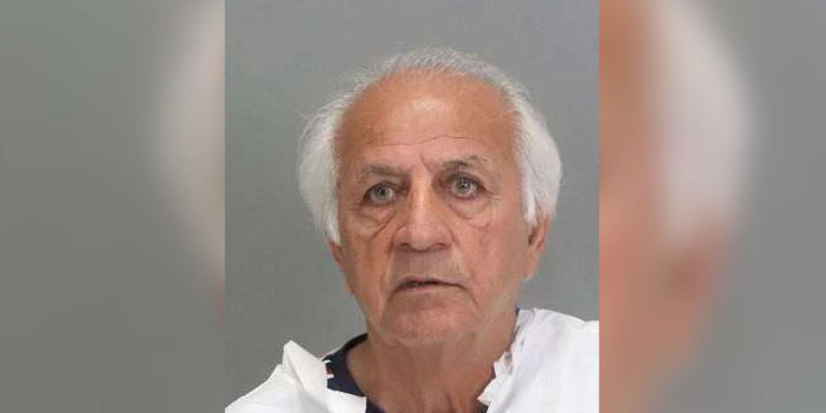 Prosecutor accused of using 13-year-old daughter as bait to catch alleged molester