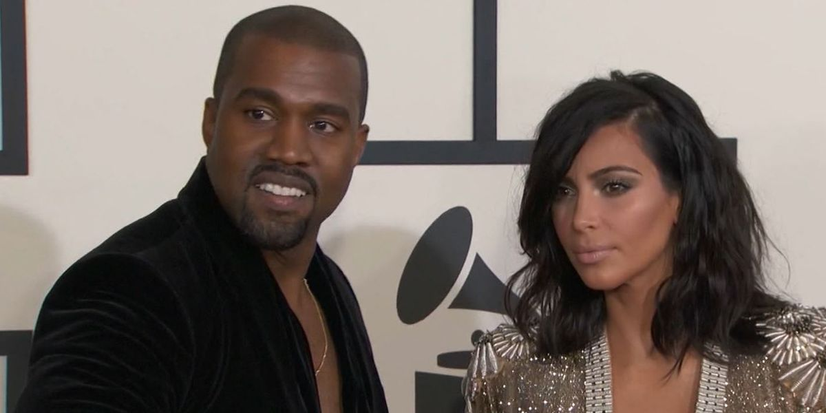 Kanye West's clothing brand borrowed millions in pandemic loans