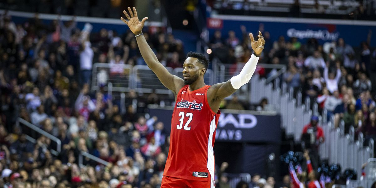 Wizards beat Hornets 130-126, lose Wall for season
