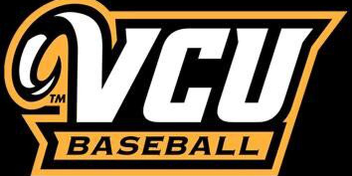 VCU edges Dallas Baptist to advance to first super regional