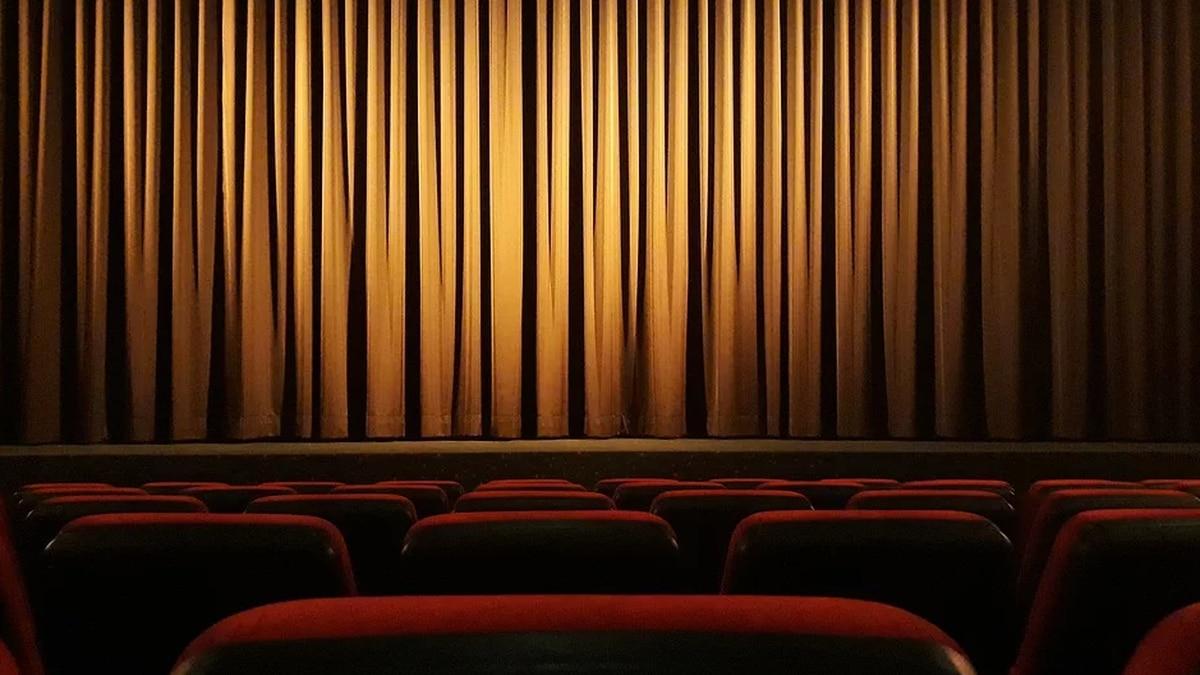 Virginia Repertory Theater hosts virtual summer camps