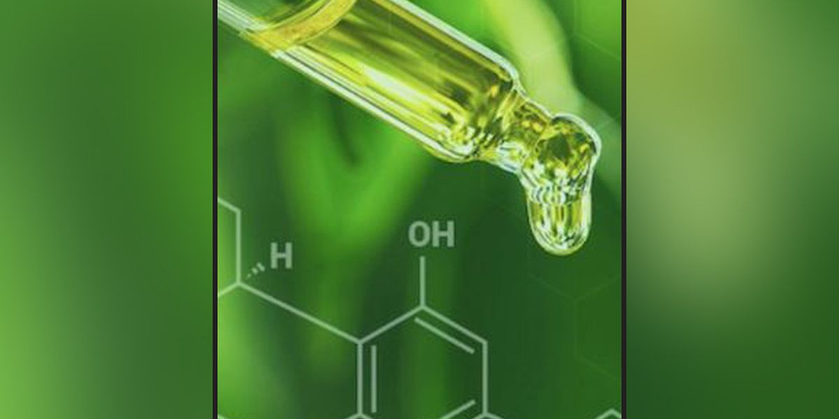 Virginia lawmakers OK bills to expand access to CBD, THC-A oils