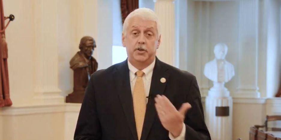 Bill would legalize marijuana use in Virginia