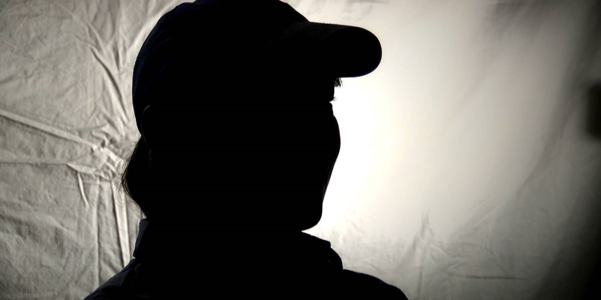 Second whistleblower details allegations of harassment, retaliation by senior VA official amid inaction by whistleblower protection office