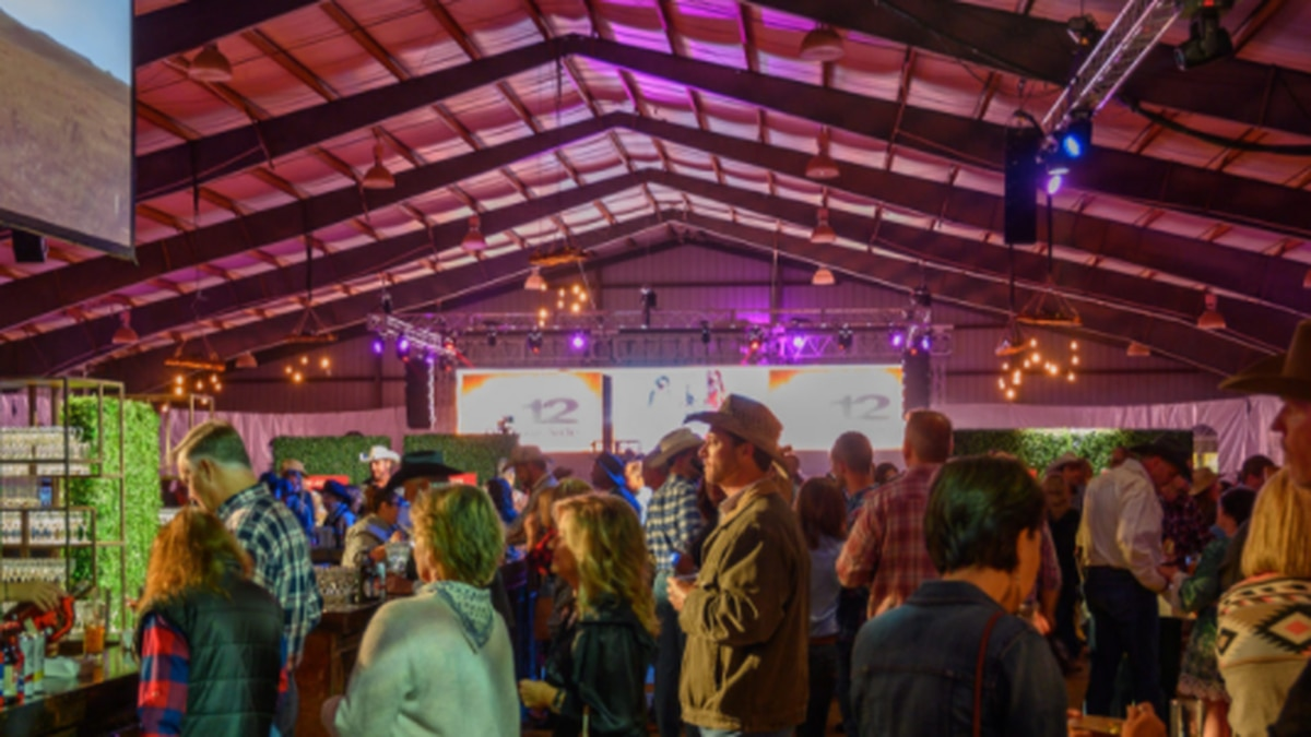 Richmond's 2020 Cattle Baron's Ball goes virtual to help fight cancer