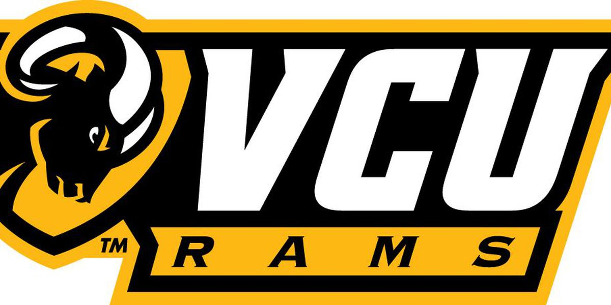 VCU uses big second half to top Duquesne