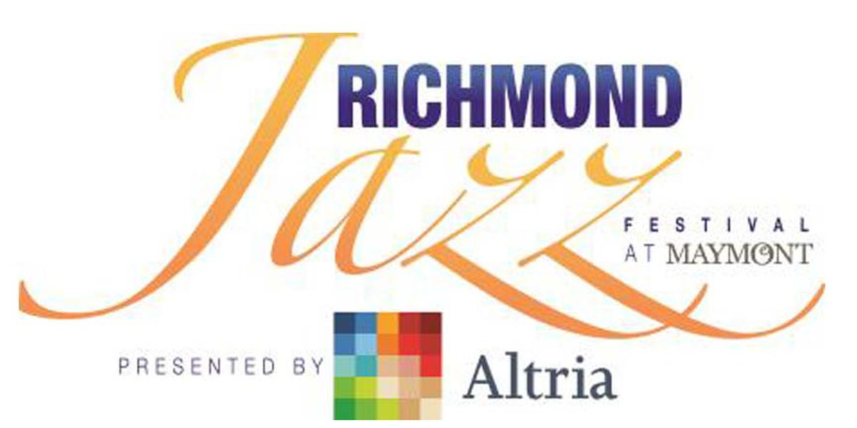 Richmond Jazz Festival at Maymont releases set times