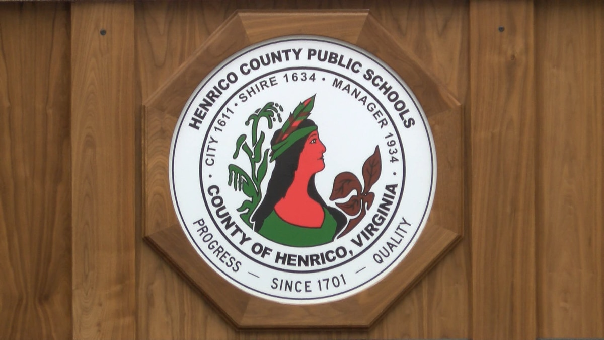 Board member hosting town hall on Henrico schools, family needs