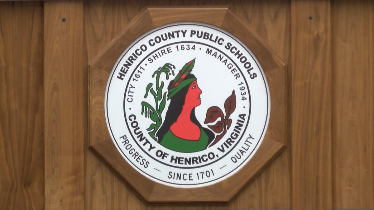 Henrico Schools announce grading plans
