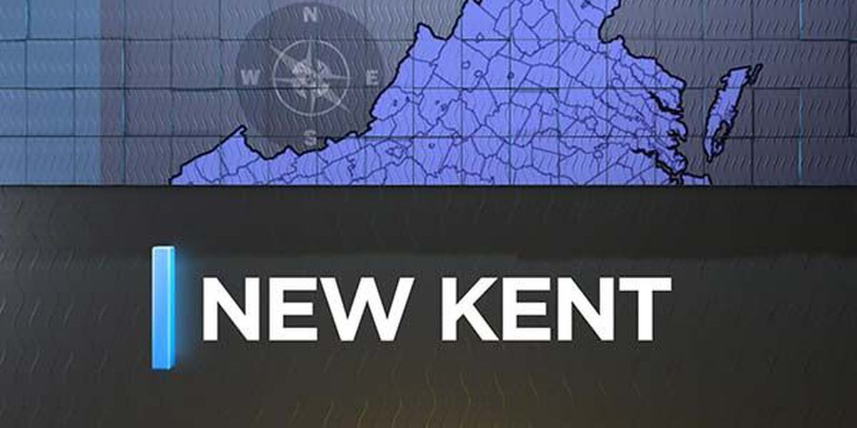 New Kent County to hold unity march