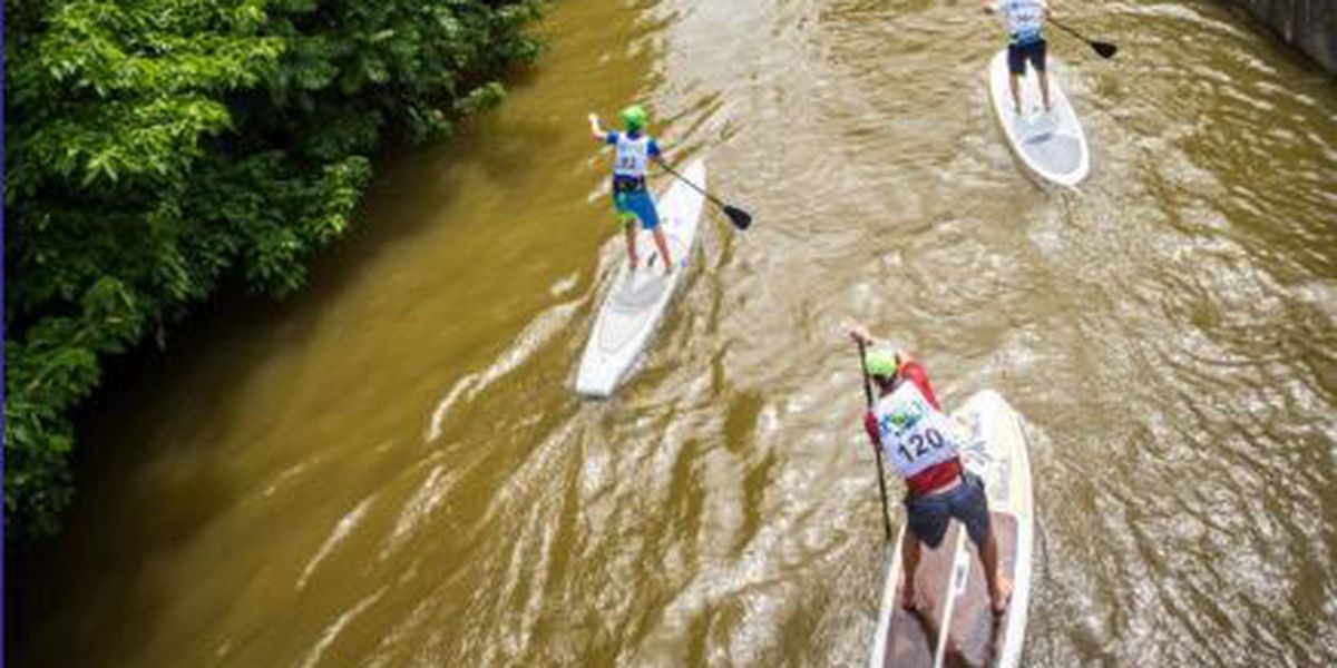 Dominion Energy Riverrock to feature new events