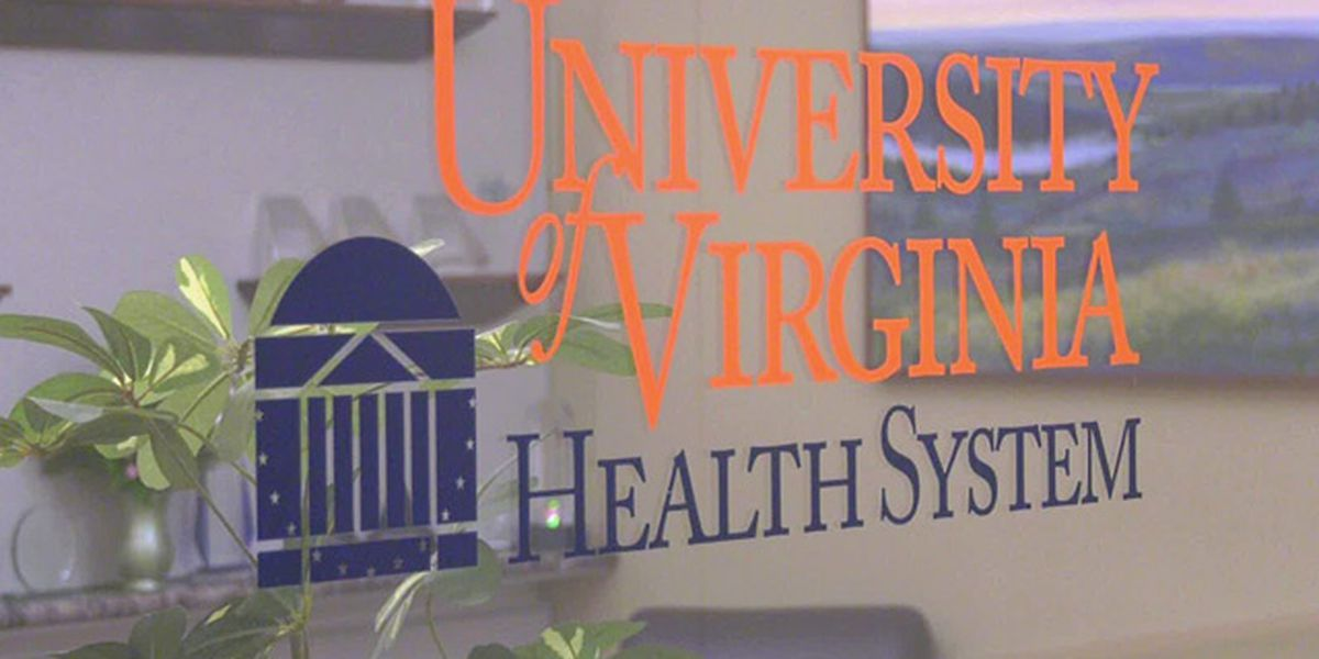 UVA Health offering COVID-19 testing to hospitals in Virginia