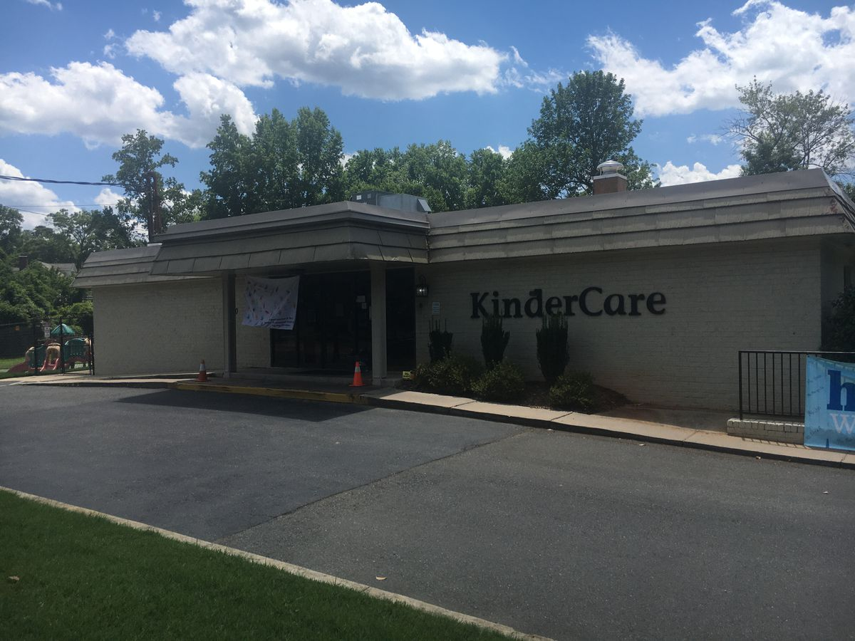 6 children test positive for coronavirus at southeast Charlotte daycare