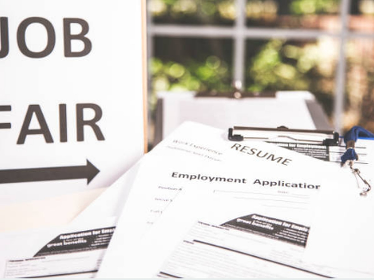 Need a job? Attend the Greater Richmond Community Job Fair
