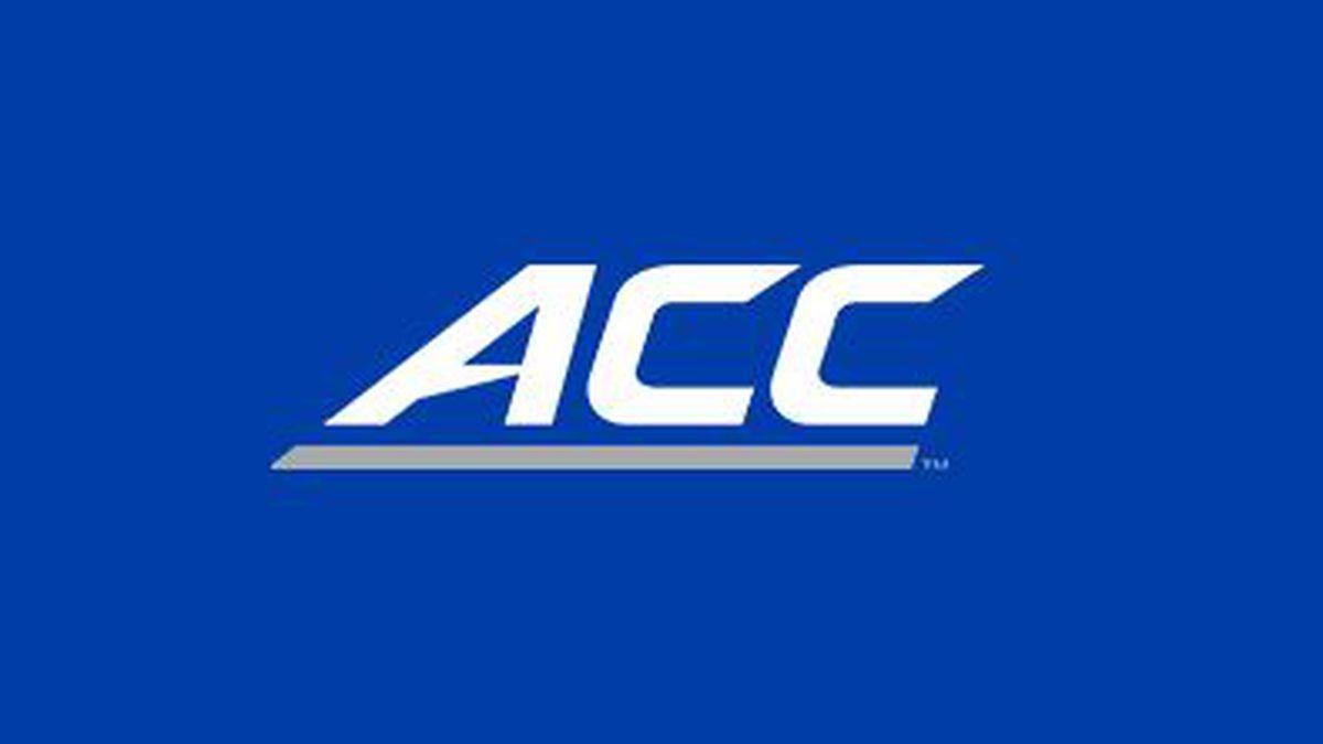 Virginia, Virginia Tech release 2020 football schedules