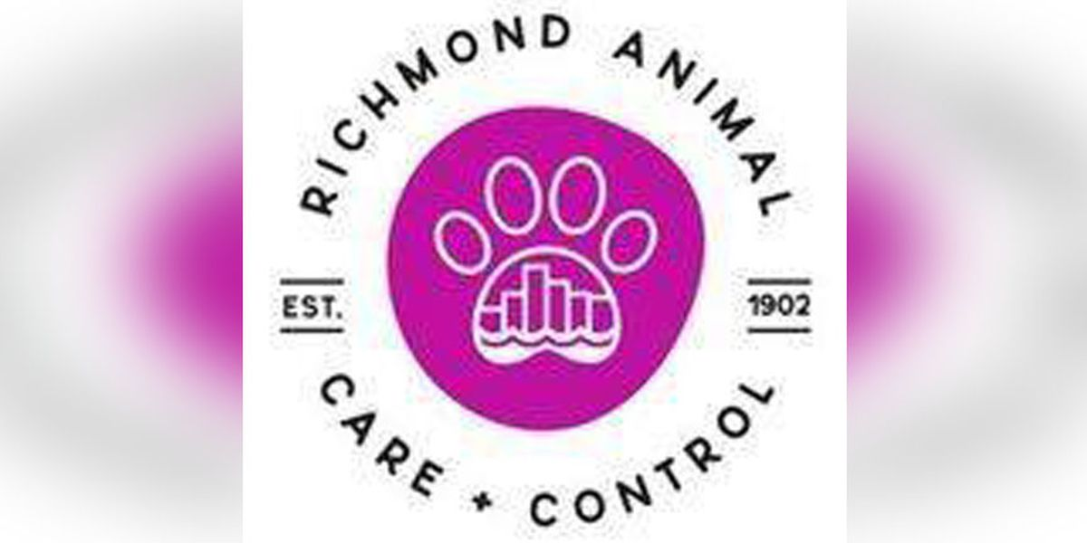 RACC will be waiving adoption fees this week