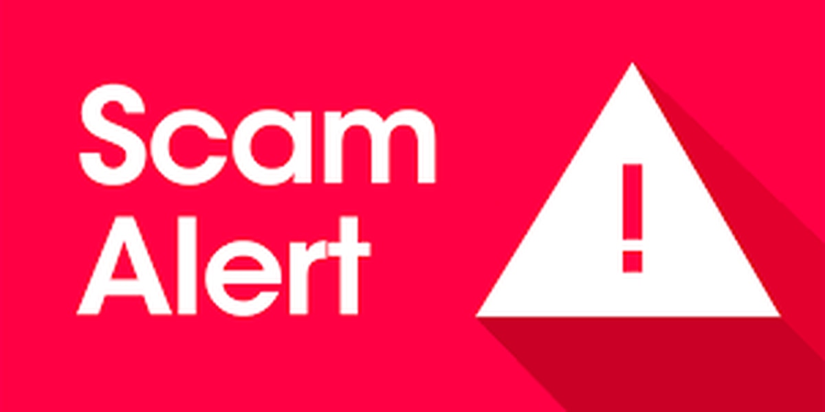 Richmond police: Beware of phone scammer posing as detective