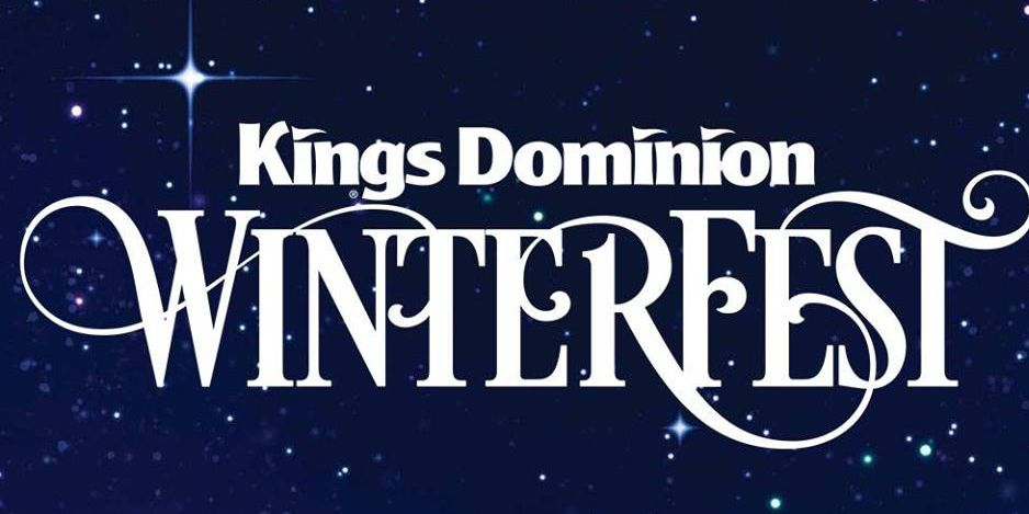 Kings Dominion holding job fair for WinterFest employees