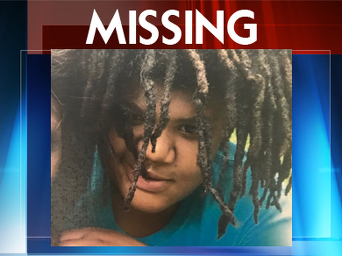 VSP: Missing teen in Afton believed to be in danger
