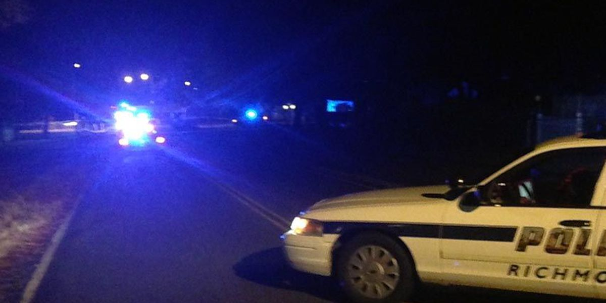 Police ID driver in deadly Jahnke Road crash