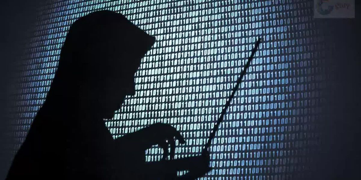 You've been hacked... now what?