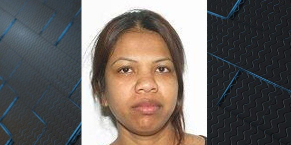 Suspect caught in MD after 6-week-old girl abducted from Fairfax