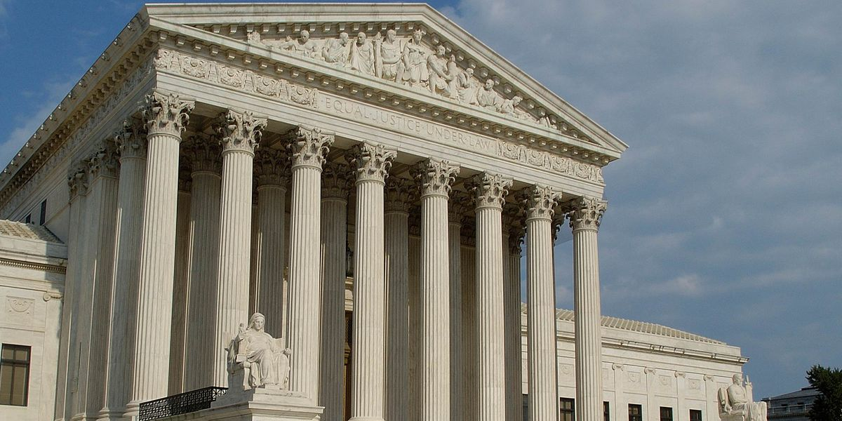 DACA case heads to U.S. Supreme Court this week