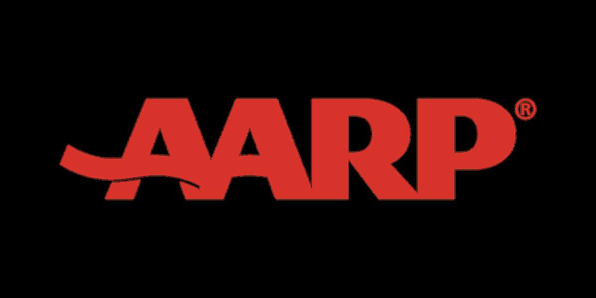 AARP Virginia issues COVID-19 scam alert
