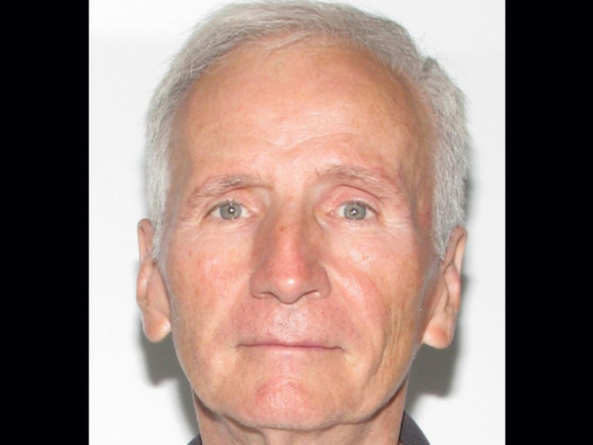 Henrico police looking for missing 76-year-old man