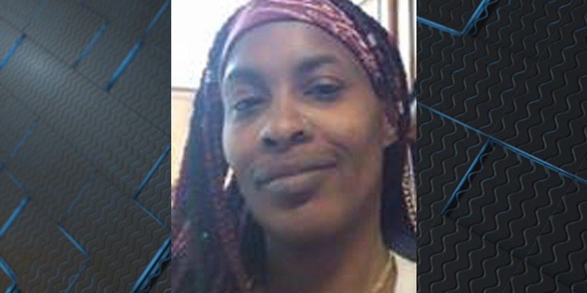 Man given 25 years in Richmond woman's murder