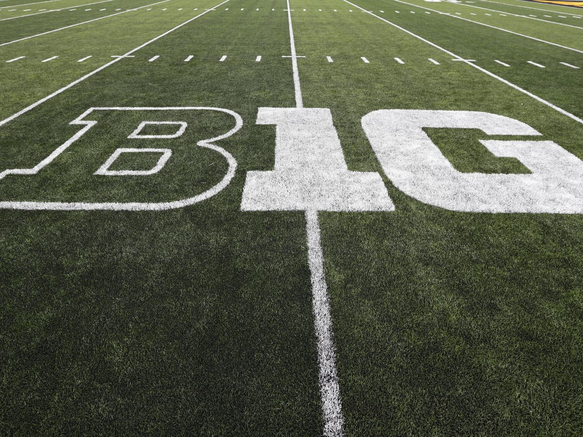 Big Ten postponement doesn't sour recruits on programs