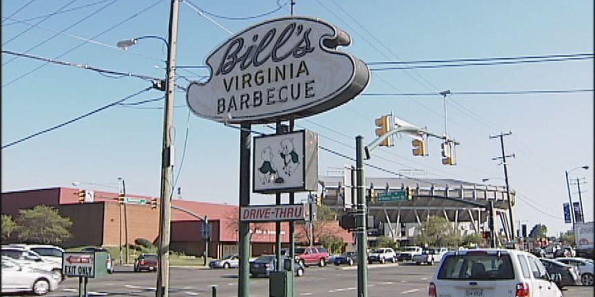 Wawa to replace Bill's Barbecue near Diamond