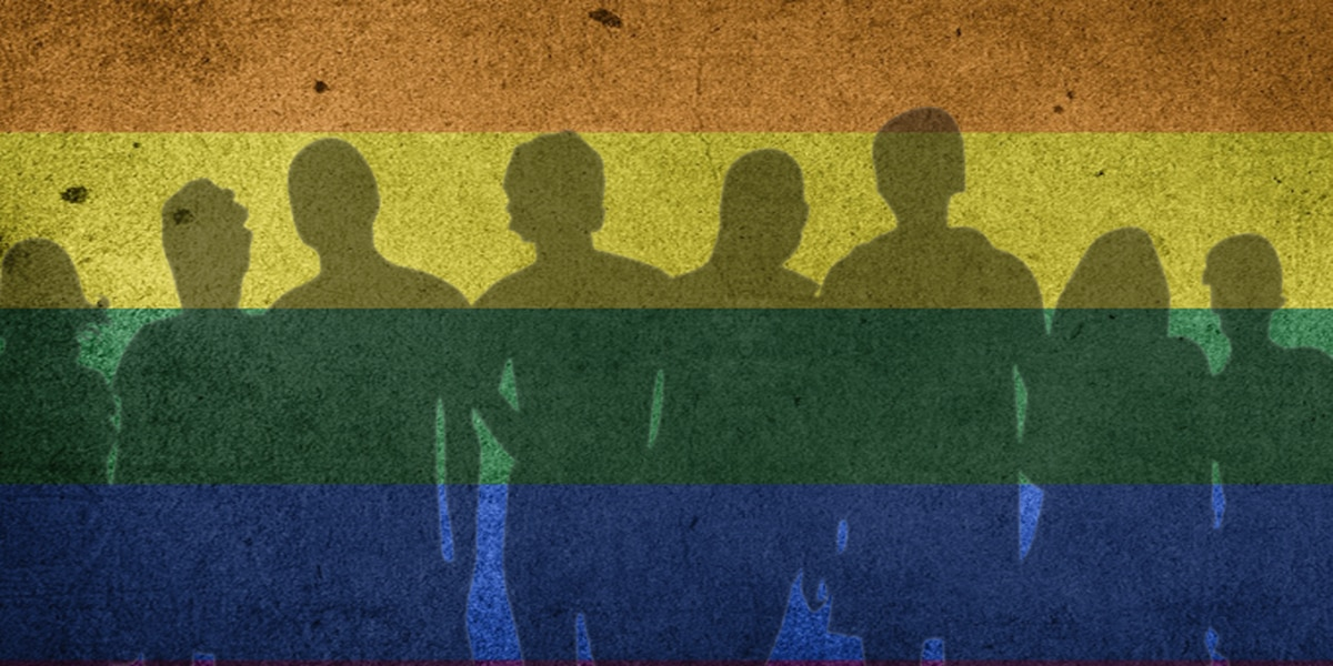 Chesterfield schools holding panel discussion for LGBT youth, families