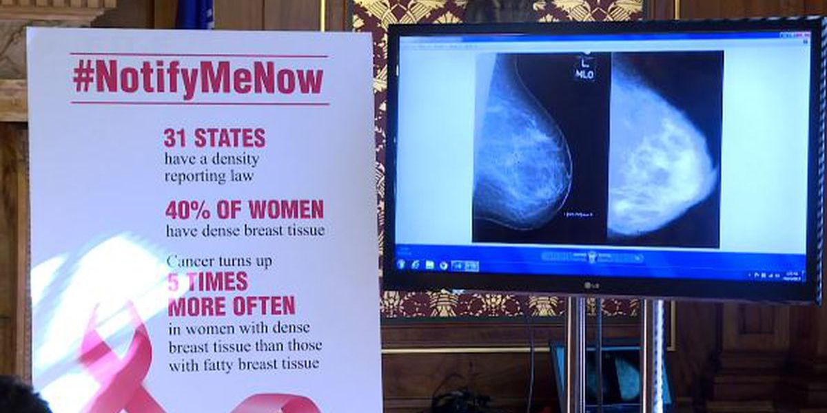 Physicians stress importance of breast cancer screenings