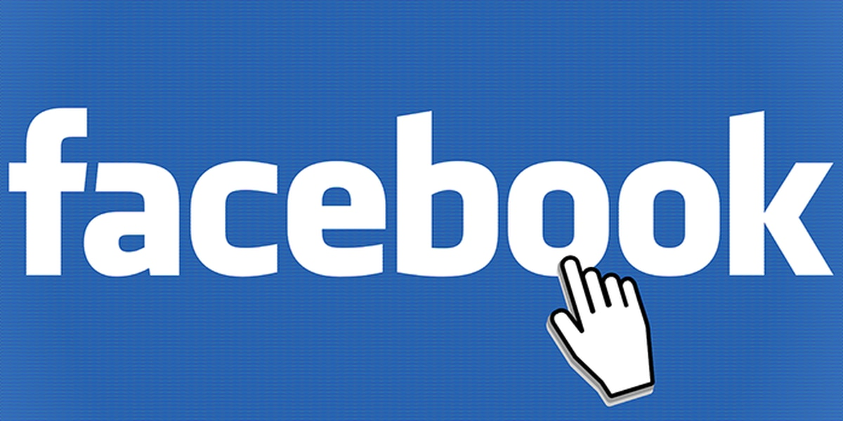 Facebook offers new privacy controls ... in Europe