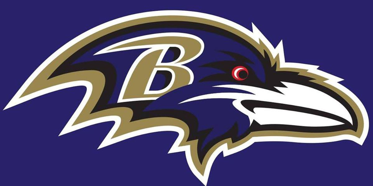 Ravens' preseasons games coming to CW Richmond